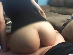 excellent ass blonde wife rcg compilation